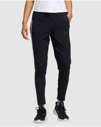 adidas Performance - 3-Stripes Joggers