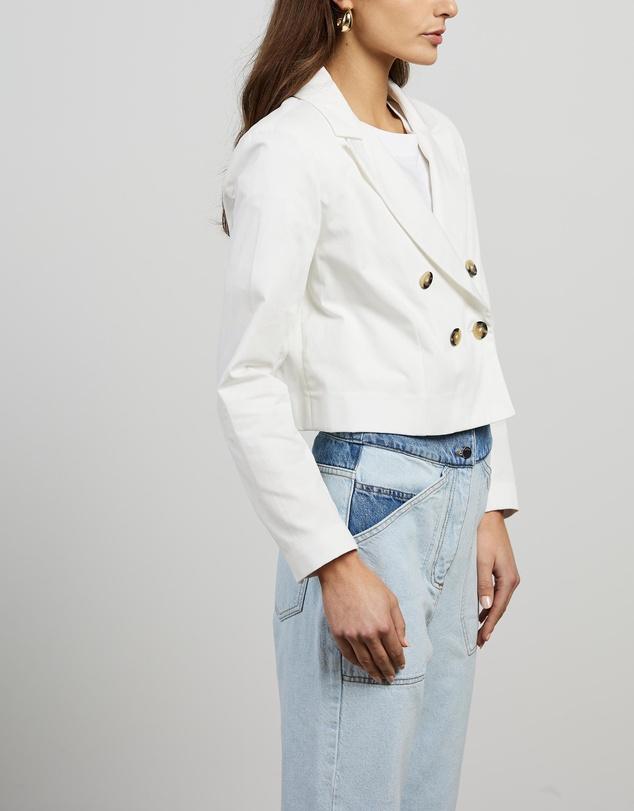 Women Vanny Jacket