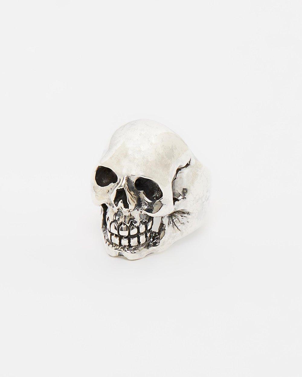 Naked skulls, russiansex gifs