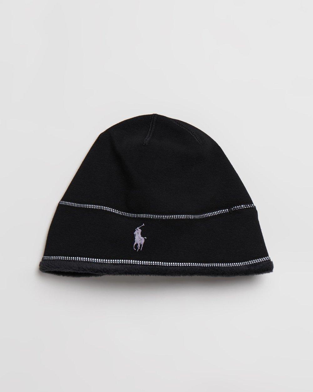 780d1a1dea4 Athleisure Hat by Polo Ralph Lauren Online