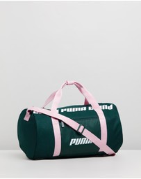 Puma - Core Barrel Bag - Small