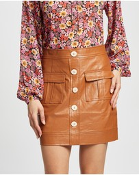 Wish The Label - Maverick Skirt