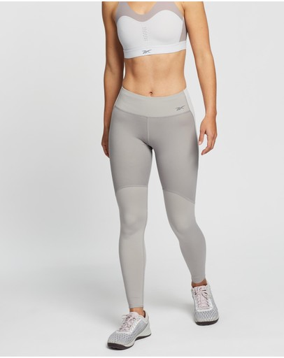 Sports Tights Buy Womens Tights Online Australia The Iconic