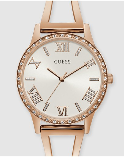 dbed0312b Guess | Buy Guess Clothing & Accessories Online Australia- THE ICONIC