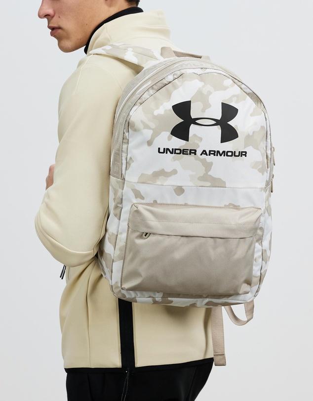 Women Loudon Backpack