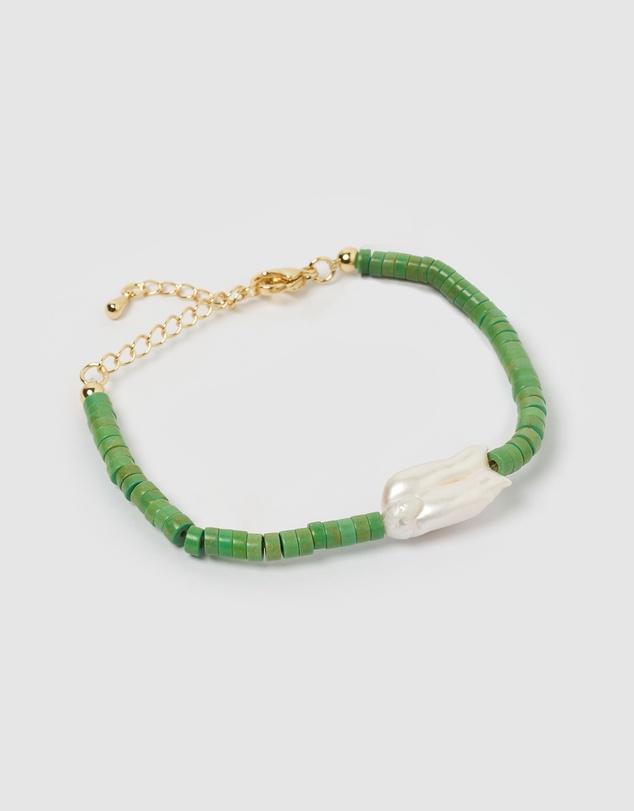 Women Moana Bracelet