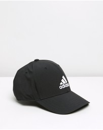 adidas Performance - Baseball Cap