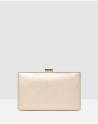 Forever New - Carrie Clutch Bag