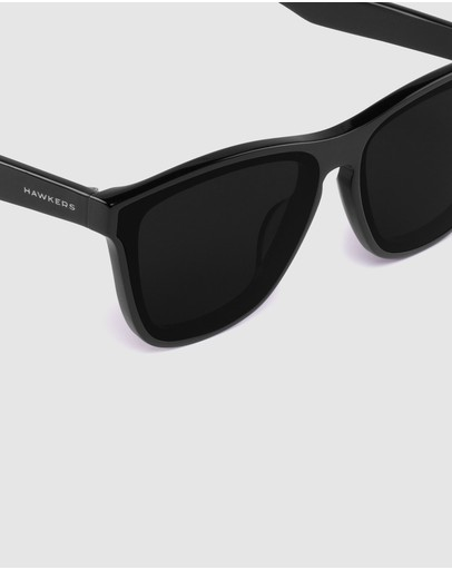Hawkers Co Black Dark One Downtown