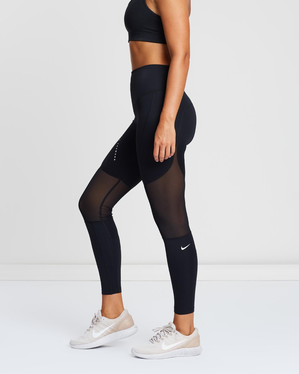 competitive price 46cf4 c8487 Dri-FIT Power Graphic Training Tights by Nike Online   THE ICONIC    Australia