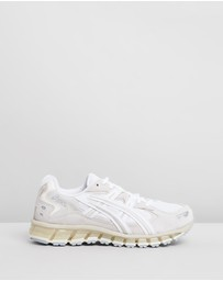 ASICS - GEL-Kayano 5 360 - Women's