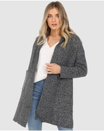 Madison The Label - Kamilla Cardigan