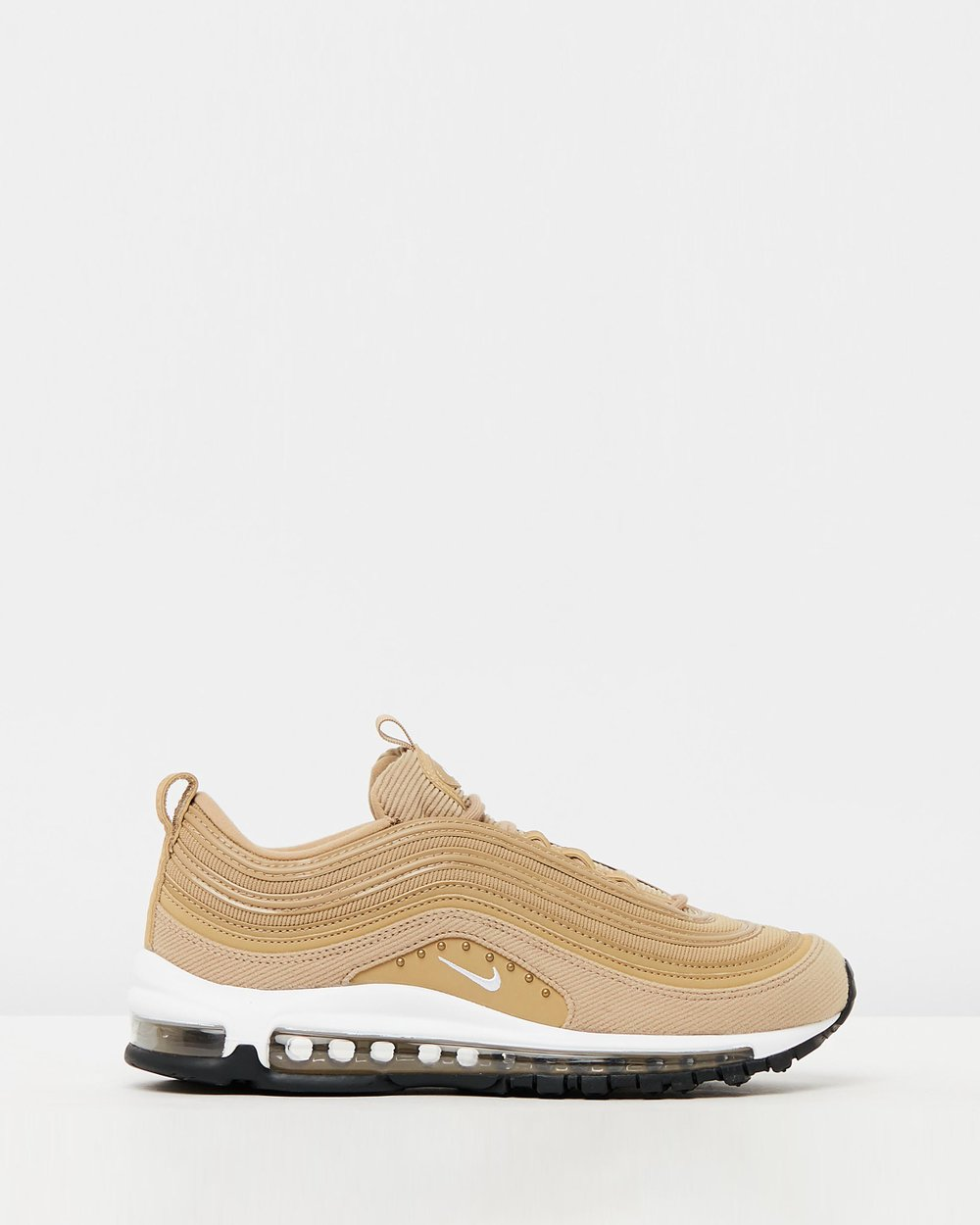 newest 1b7f3 5ce0a Air Max 97 SE - Women s by Nike Online   THE ICONIC   Australia