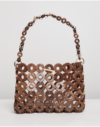 Cult Gaia - Jasmin Bag