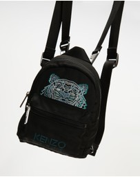 Kenzo - Mini Backpack