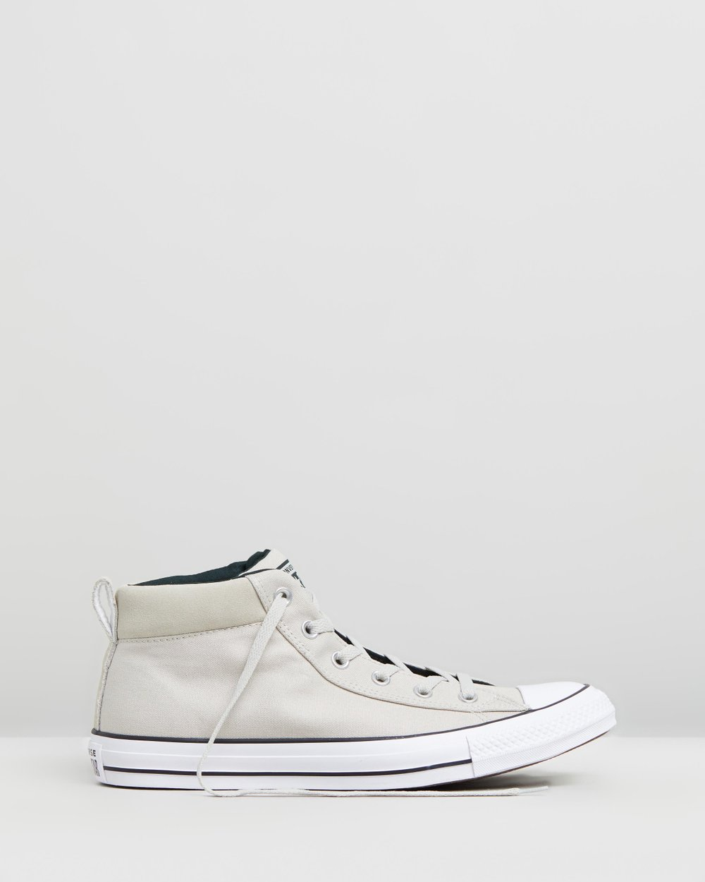 3046cab6b675 Chuck Taylor All Star Street Mid - Men s by Converse Online