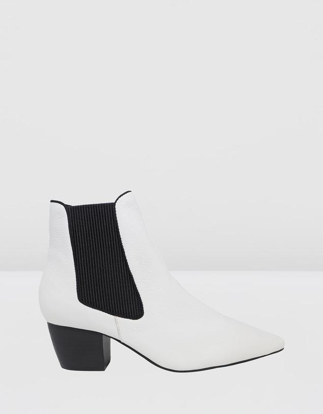 d0315c50d Ella Boots by Sol Sana Online