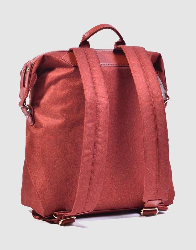 Women Paragon Backpack