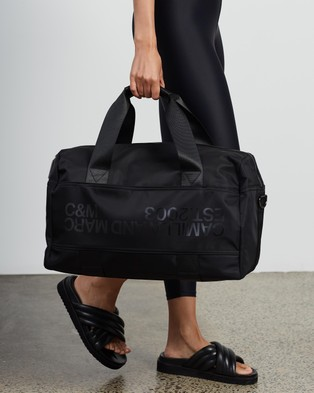 C&M CAMILLA AND MARC Weekender