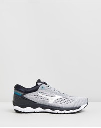 Mizuno - Wave Sky 3 - Men's