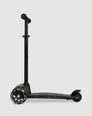 Crazy Skates - Joey Glo - All toys (Black) Joey Glo