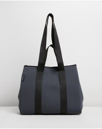 Prene - The Gigi Tote Bag