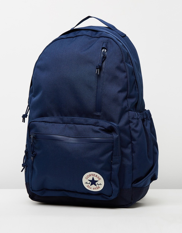 784168548820 Go Backpack by Converse Online