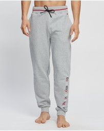 Tommy Hilfiger - Sleep Pants