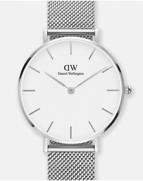 Daniel Wellington - Classic Petite Melrose Watch 32mm