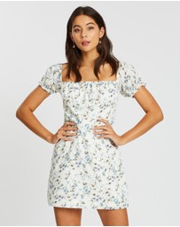Lulu & Rose - Amelie Dress