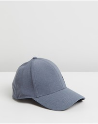 Men's ArmourVent™  Core Cap 2.0