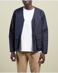 Norse Projects - Otto Econyl