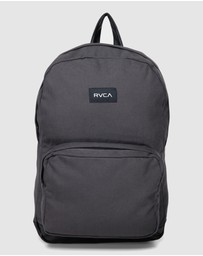 RVCA - Rvca Focus Backpack