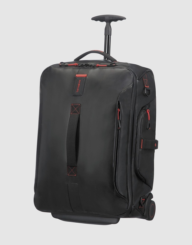 Samsonite Business - Paradiver Light Wheeled Backpack