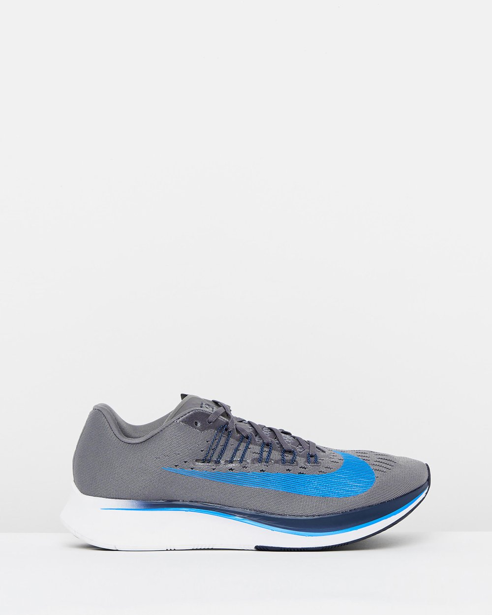 6afc4ec625048 Zoom Fly Running Shoes - Men s by Nike Online