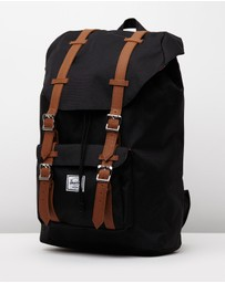 Herschel - Little America Mid-Volume