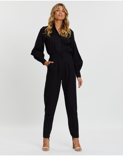 Atmos&Here - Cara Jumpsuit