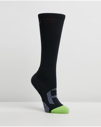 2XU - Compression Socks for Recovery - Unisex