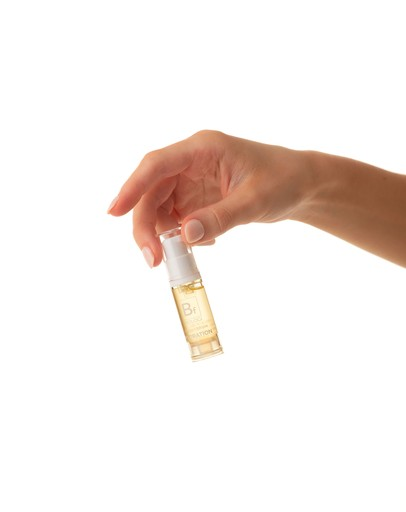 Biologi - Bf Hydration Body Serum