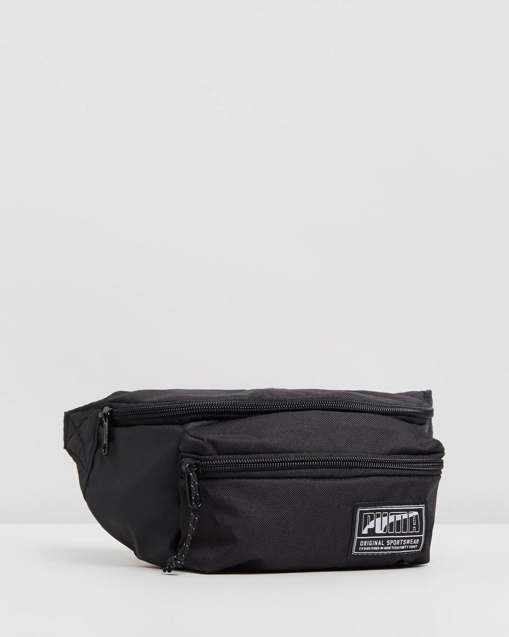 b2ed220ca480 Academy Waist-Bag by Puma Online