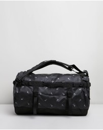 The North Face - Base Camp Duffle - Small