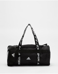 adidas Performance - 4ATHLTS Small Duffle Bag