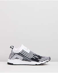 adidas Originals - EQT Support Sock Primeknit - Unisex