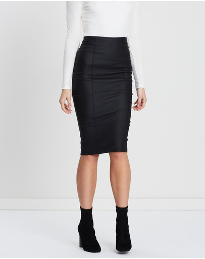 4773b8489 Skirts | Buy Womens Mini, Midi & Maxi Skirts Online Australia- THE ICONIC
