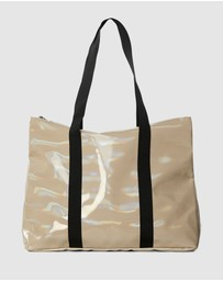 RAINS - City Tote