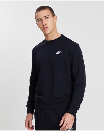 7f1bf9f8579b9 Sweatshirts & Hoodies | Buy Mens Clothing Online Australia- THE ICONIC