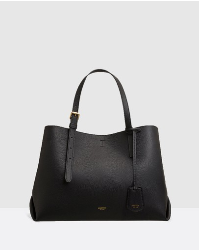 Oroton - Margot Medium Day Bag