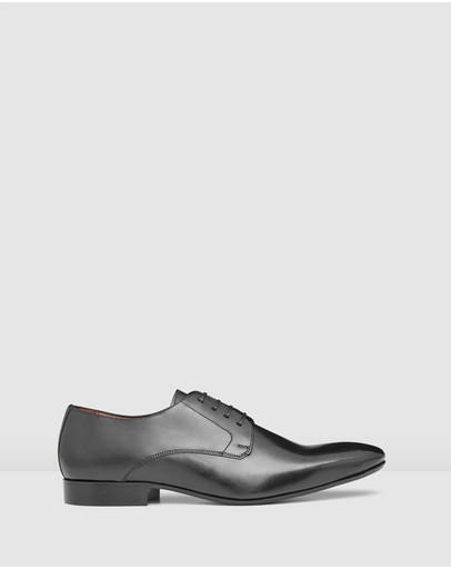 Aquila - Starks Dress Shoes