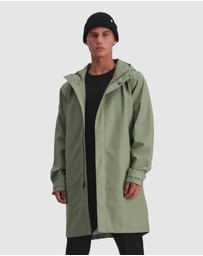 Huffer - Mens 3L Staydry Jacket