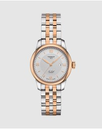 Tissot - Le Locle Automatic Lady 29mm